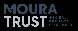 moura_trust_construcciones_globlaes